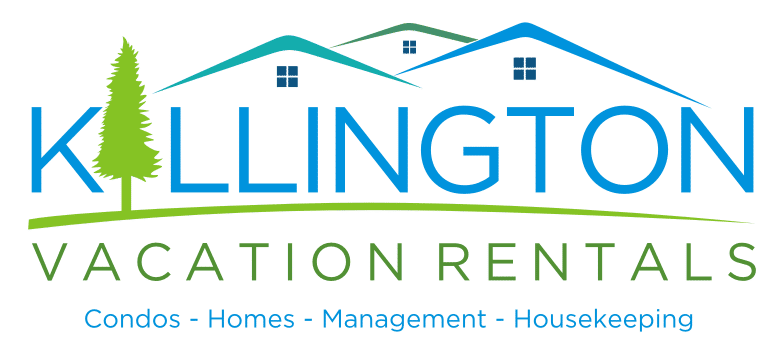 Killington Vacation Rentals